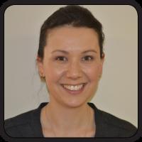 Kyelie Baxter Gold Coast Accountant