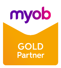 MYOB Bookkeeping